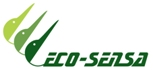 Eco Sensa® > Hunting, Fishing, Camping, and Outdoor Gear & Equipment : We Live Outdoors®